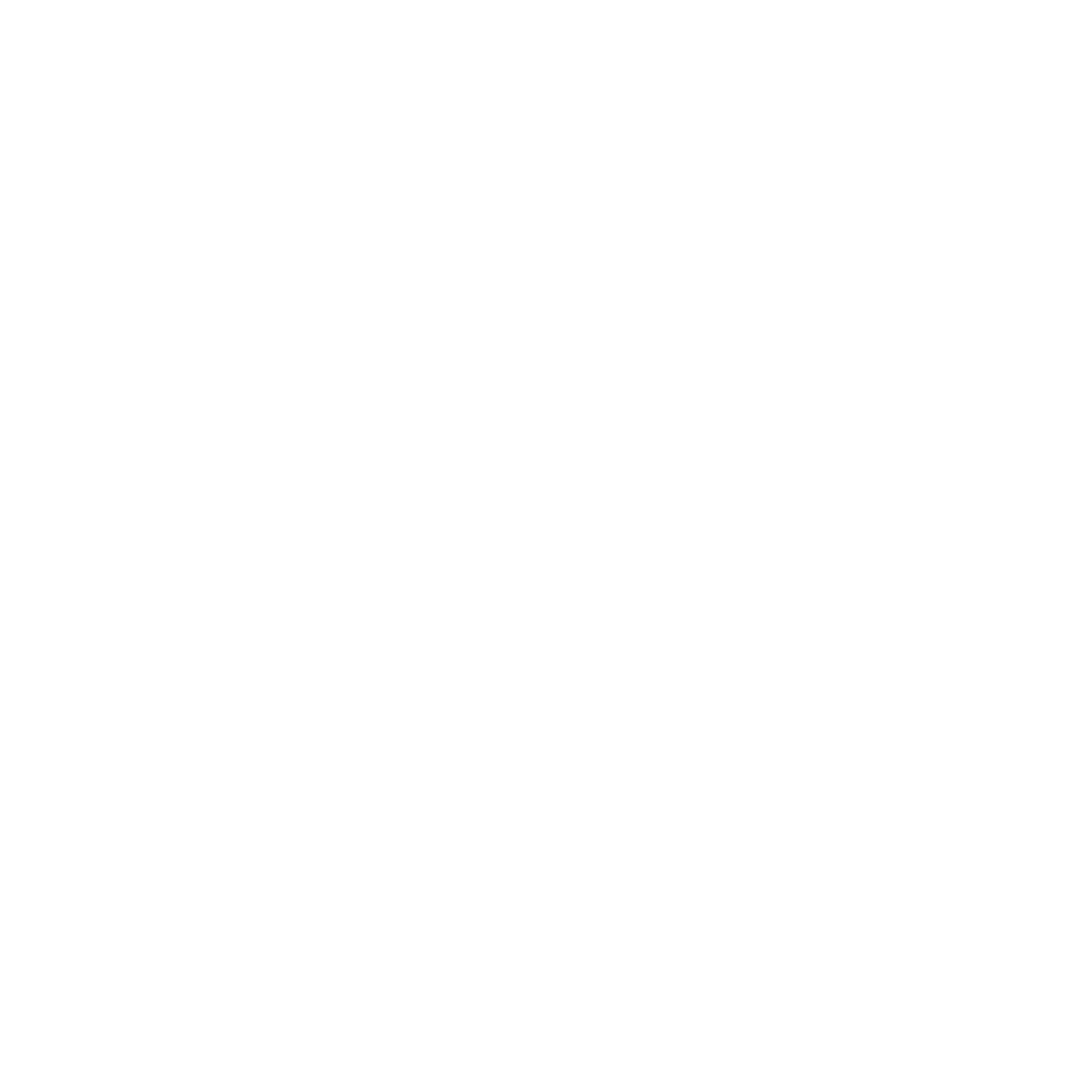 Bora Bora Quad Adventures